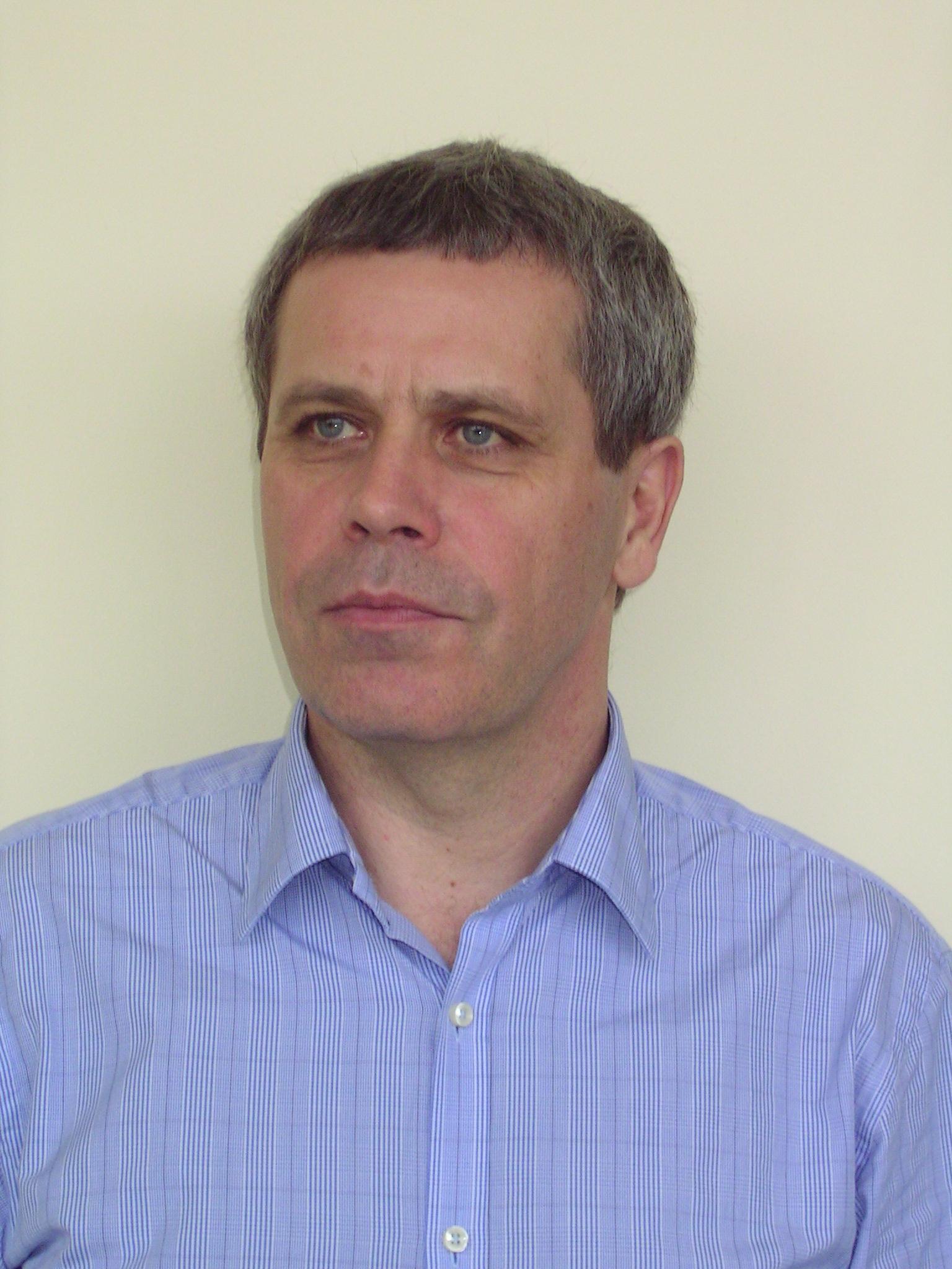 Waldemar Andrzejewski