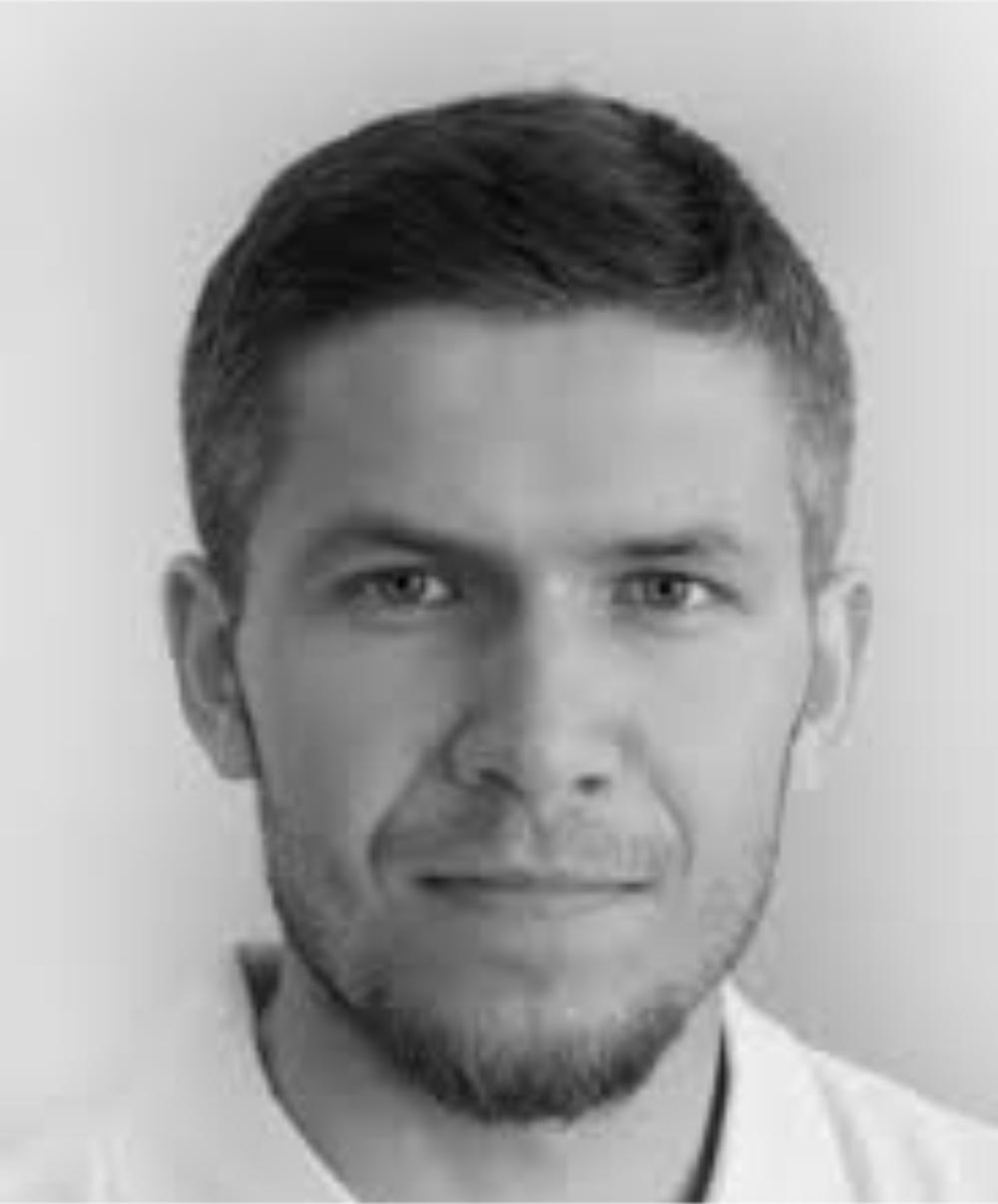 Marcin Wytrążek