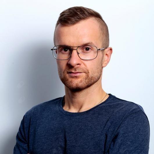 Tomasz Bubak
