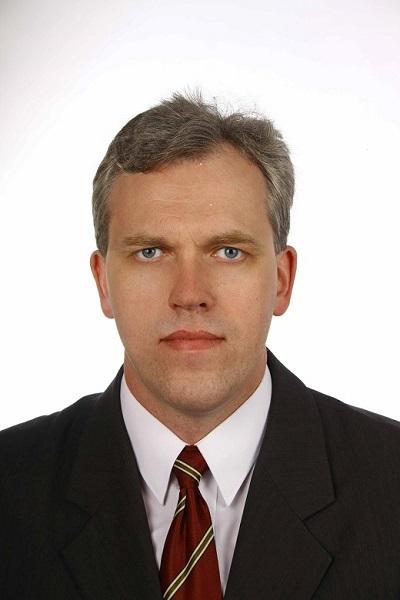 Waldemar Miszewski