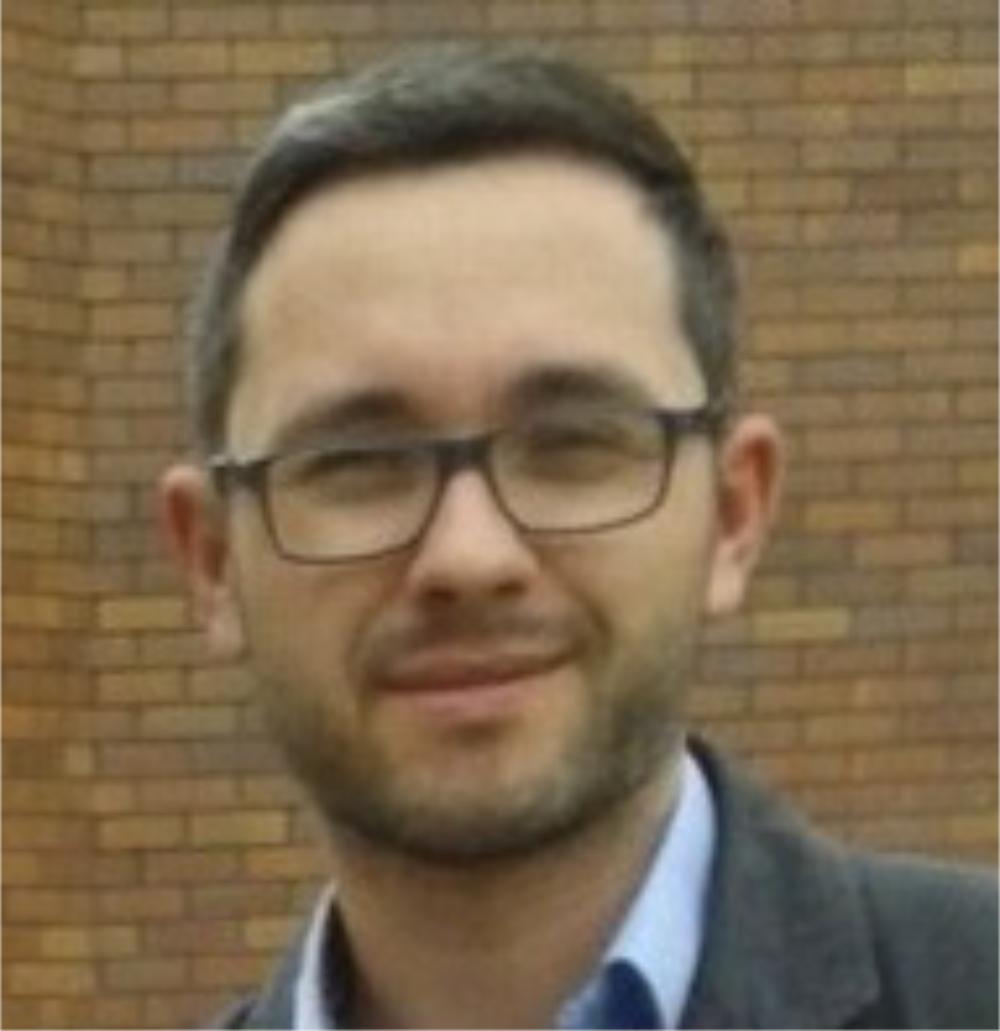 Wojciech Garczyński