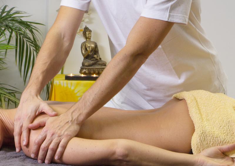 Diagnostyka funkcjonalna i wykorzystanie głębokiego masażu poprzecznego w najczęstszych schorzeniach stawu ramiennego