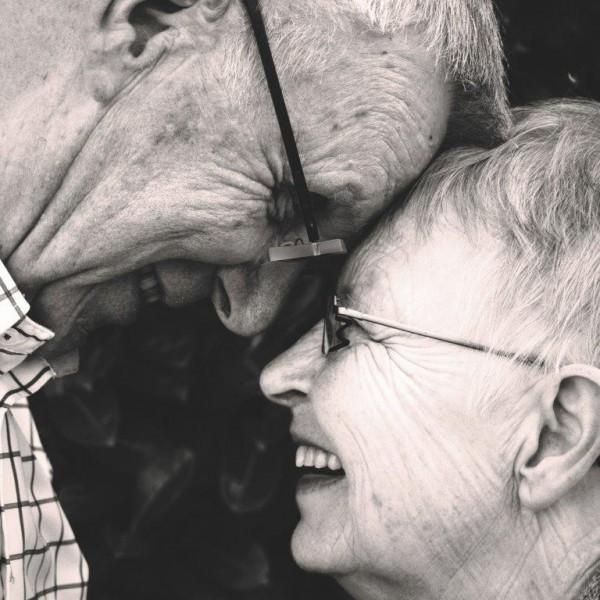 Rehabilitacja w zaburzeniach funkcji poznawczych u osób starszych