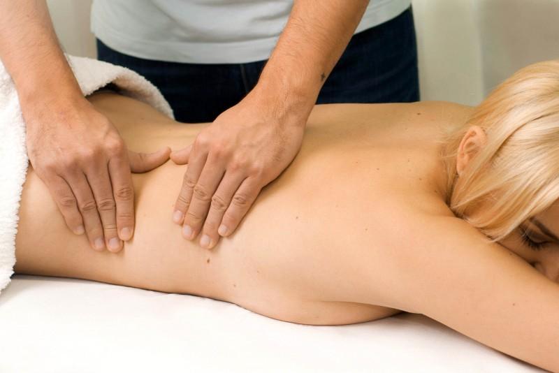 Manualna Terapia Estetyczna