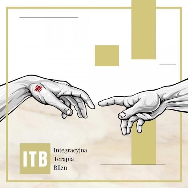 Integracyjna Terapia Blizn