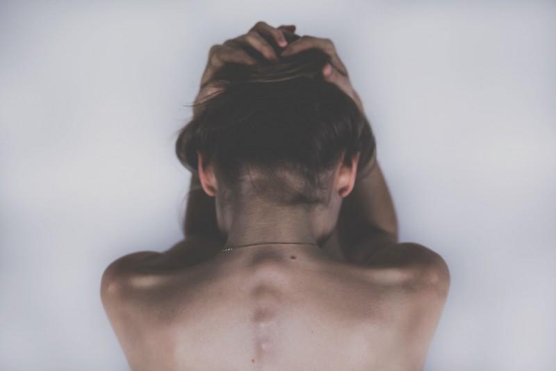Profilaktyka bólów kręgosłupa i usprawnianie