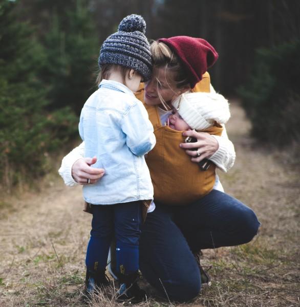 Właściwe planowanie terapii z małym dzieckiem kluczem do sukcesu - od diagnozy do efektu