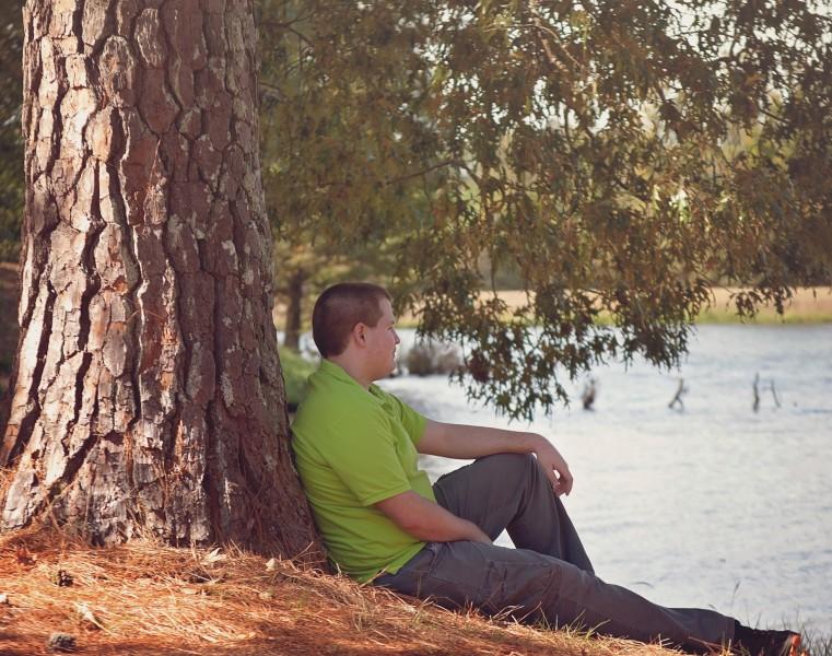 Racjonalne myślenie kluczem do sukcesu terapii z wykorzystaniem Racjonalnej Terapii Zachowań
