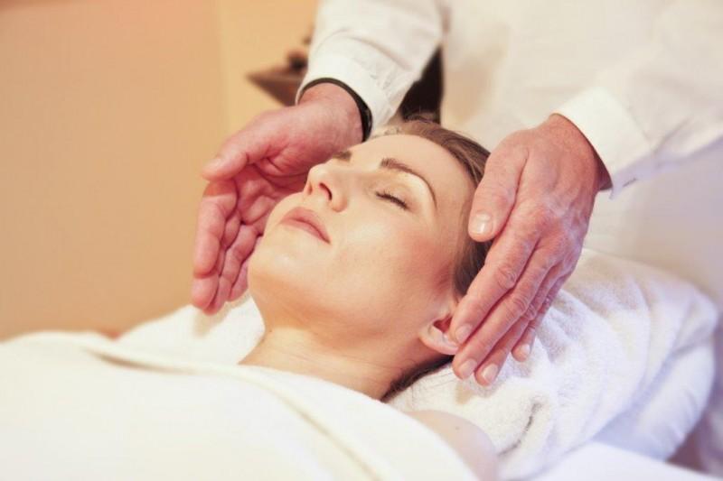 Zawroty głowy w praktyce fizjoterapeuty